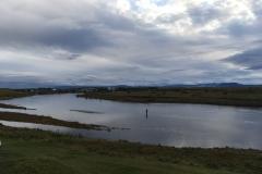 A River Runs Through Hella