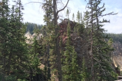 yellowstone- - 65