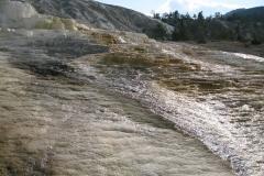 yellowstone- - 86